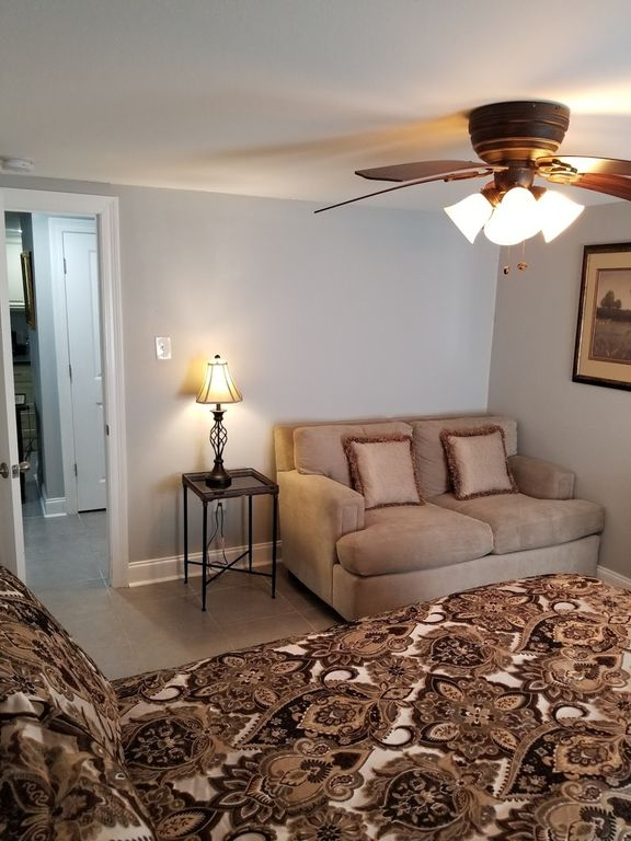 vacation home rentals new orleans la